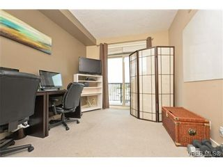Photo 14: 508 623 Treanor Ave in VICTORIA: La Thetis Heights Condo for sale (Langford)  : MLS®# 736438