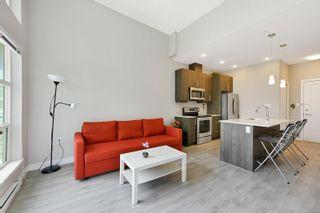 Photo 10: 501 1018 Inverness Rd in : SE Quadra Condo for sale (Saanich East)  : MLS®# 878477