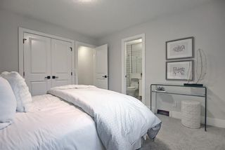 Photo 25: 428 Queensland Place SE in Calgary: Queensland Detached for sale : MLS®# A1123747