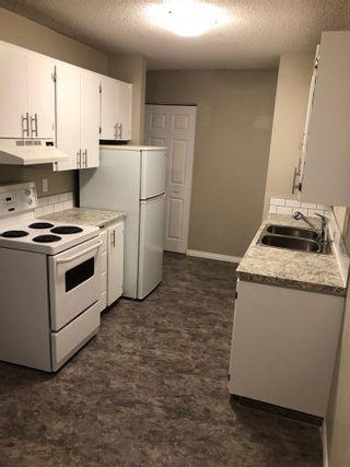 Photo 23: 11140 108 Avenue NW in Edmonton: Zone 08 Multi-Family Commercial for sale : MLS®# E4243366