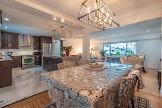 Photo 10: 6699 AZURE Road in Richmond: Granville House for sale : MLS®# R2548446