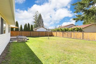 Photo 24: 1990 Valley View Dr in : CV Courtenay East House for sale (Comox Valley)  : MLS®# 871718