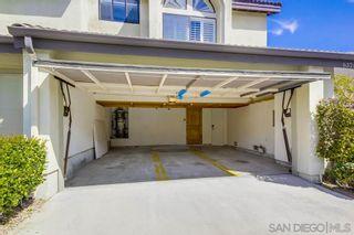 Photo 51: LINDA VISTA Townhouse for sale : 3 bedrooms : 6374 Caminito Del Pastel in San Diego
