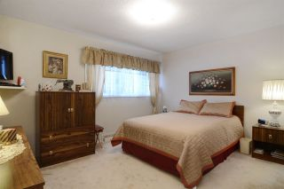 Photo 9: 3630 DELBROOK Avenue in North Vancouver: Delbrook House for sale : MLS®# R2135003