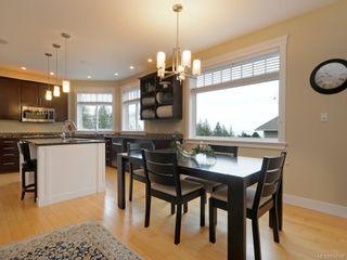 Photo 15: 1705 Texada Terr in North Saanich: NS Dean Park House for sale : MLS®# 838598