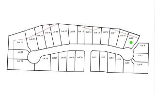Photo 2: #Lot 9 954 Mt. Griffin Road, in Vernon: Vacant Land for sale : MLS®# 10215241