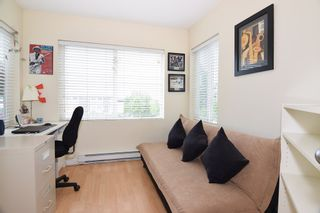 """Photo 10: 409 6359 198 Street in Langley: Willoughby Heights Condo for sale in """"The Rosewood"""" : MLS®# R2182917"""