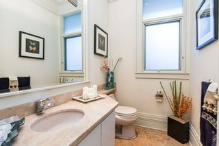 Photo 16: : Vancouver House for rent : MLS®# AR000