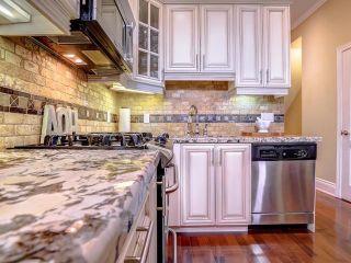 Photo 17: 271 Logan Avenue in Toronto: South Riverdale House (2-Storey) for sale (Toronto E01)  : MLS®# E3375029
