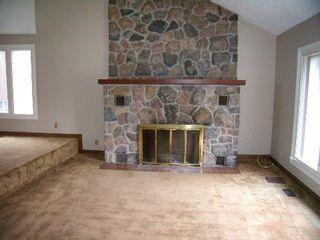Photo 5: 394 Morrison Avenue in Brock: Beaverton House (2-Storey) for sale : MLS®# N2637733
