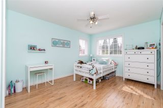 "Photo 27: 10220 GRAY Road in Rosedale: Rosedale Popkum House for sale in ""Rose Garden Estates"" : MLS®# R2560860"
