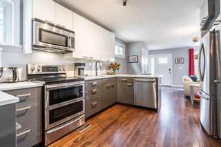 Photo 9: 1221 20 Avenue NW in Calgary: Capitol Hill Detached for sale : MLS®# A1135290