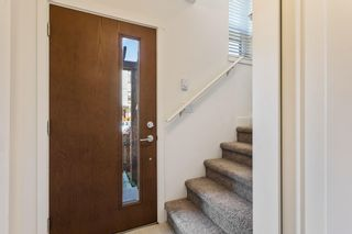 """Photo 2: 36 20852 78B Avenue in Langley: Willoughby Heights Townhouse for sale in """"The Boulevard (South)"""" : MLS®# R2605472"""