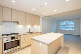 """Photo 14: 226 9233 ODLIN Road in Richmond: West Cambie Condo for sale in """"BERKELEY HOUSE"""" : MLS®# R2525770"""