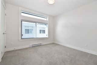 """Photo 12: 5 2505 WARE Street in Abbotsford: Central Abbotsford Townhouse for sale in """"Mill District"""" : MLS®# R2620668"""