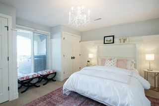 Photo 38: 36 Ridge Pointe Drive: Heritage Pointe Detached for sale : MLS®# A1080355