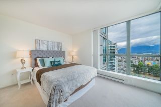 """Photo 11: 1903 1088 QUEBEC Street in Vancouver: Downtown VE Condo for sale in """"THE VICEROY"""" (Vancouver East)  : MLS®# R2603300"""