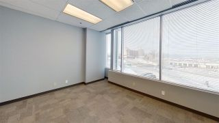 Photo 18: 330 177 VICTORIA Street in Prince George: Downtown PG Office for lease (PG City Central (Zone 72))  : MLS®# C8038353