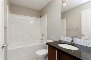 """Photo 15: 6 22206 124 Avenue in Maple Ridge: West Central Townhouse for sale in """"COPPERSTONE RIDGE"""" : MLS®# R2064079"""