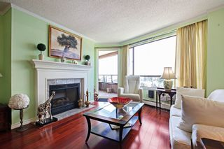 """Photo 7: 603 15111 RUSSELL Avenue: White Rock Condo for sale in """"Pacific Terrace"""" (South Surrey White Rock)  : MLS®# R2612758"""