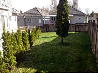 Photo 14: 13770 62A Avenue in Surrey: Sullivan Station House for sale : MLS®# F1406889