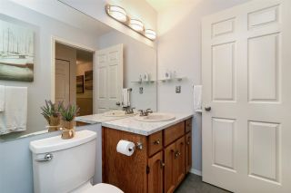 """Photo 23: 50 5550 LANGLEY Bypass in Langley: Langley City Townhouse for sale in """"Riverwynde"""" : MLS®# R2582599"""