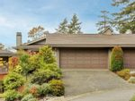 Main Photo: 14 909 Carolwood Dr in : SE Broadmead Row/Townhouse for sale (Saanich East)  : MLS®# 888565