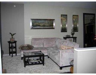 "Photo 2: 506 189 NATIONAL Avenue in Vancouver: Mount Pleasant VE Condo for sale in ""SUSSEX"" (Vancouver East)  : MLS®# V715705"