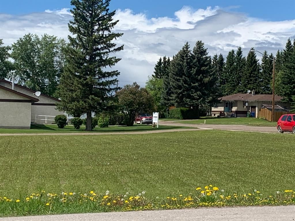 Main Photo: 110 First Street W: Cremona Residential Land for sale : MLS®# A1108250