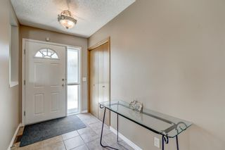 Photo 4: 604 High View Gate NW: High River Detached for sale : MLS®# A1071026