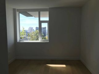 Photo 10: 1202 1180 BROUGHTON Street in Vancouver: West End VW Condo for sale (Vancouver West)  : MLS®# R2622348