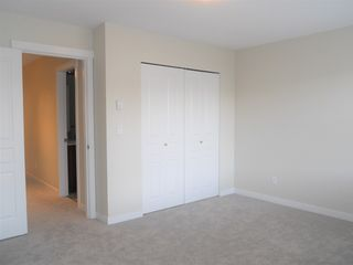 """Photo 14: 86 31032 WESTRIDGE Place in Abbotsford: Abbotsford West Townhouse for sale in """"Harvest"""" : MLS®# R2427733"""