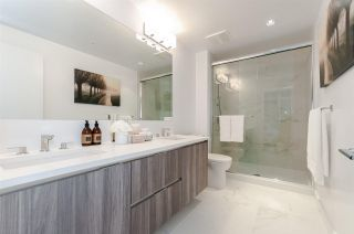 Photo 10: 2204 4900 LENNOX Lane in Burnaby: Metrotown Condo for sale (Burnaby South)  : MLS®# R2224785