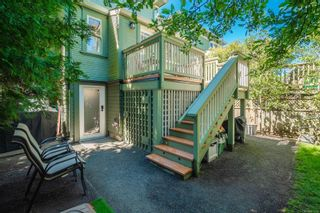 Photo 28: 1034 Princess Ave in : Vi Central Park House for sale (Victoria)  : MLS®# 877242