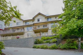 """Photo 19: 11 20350 68 Avenue in Langley: Willoughby Heights Townhouse for sale in """"SUNRIDGE"""" : MLS®# R2389347"""