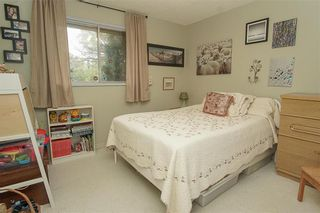Photo 14: 36 Paradise Bay in Winnipeg: River West Park Residential for sale (1F)  : MLS®# 1928076