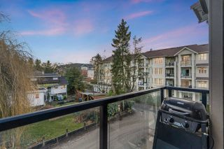 "Photo 20: 307 2288 WELCHER Avenue in Port Coquitlam: Central Pt Coquitlam Condo for sale in ""AMANTI"" : MLS®# R2541436"