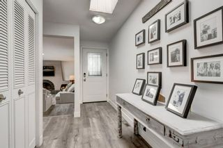Photo 4: 5731 Dalcastle Crescent NW in Calgary: Dalhousie Detached for sale : MLS®# A1152375