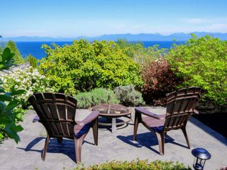 Photo 11: 6063 Breonna Dr in : Na North Nanaimo House for sale (Nanaimo)  : MLS®# 874036
