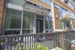 Photo 3: 0 634 14 Avenue SW in Calgary: Beltline Apartment for sale : MLS®# A1119178