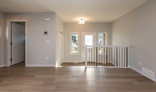 Photo 3:  in Edmonton: Zone 58 House for sale : MLS®# E4266253