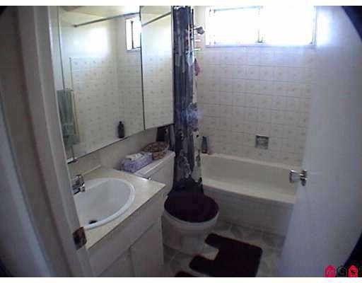 "Photo 7: Photos: 11699 85A Avenue in Delta: Annieville 1/2 Duplex for sale in ""KENNEDY"" (N. Delta)  : MLS®# F2727583"