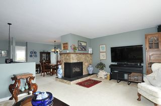Photo 8: 23405 SANDPIPER AVENUE in Maple Ridge: Cottonwood MR House for sale : MLS®# R2360174