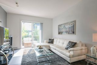 """Photo 11: 40 2310 RANGER Lane in Port Coquitlam: Riverwood Townhouse for sale in """"Fremont Blue by Mosaic"""" : MLS®# R2195292"""