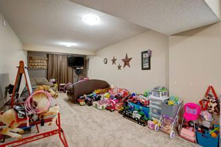 Photo 43: 734 Ranch Crescent: Carstairs Detached for sale : MLS®# C4291819