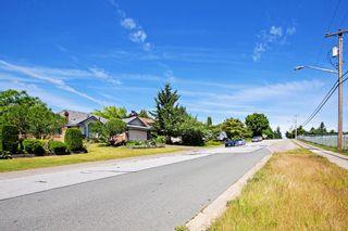 "Photo 25: 7903 164 Street in Surrey: Fleetwood Tynehead House for sale in ""Hazelwood"" : MLS®# R2594558"