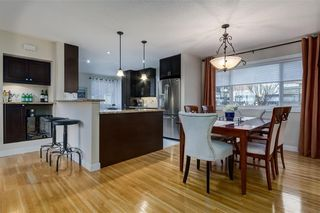 Photo 7: 21 HENDON Place NW in Calgary: Highwood Detached for sale : MLS®# C4276090