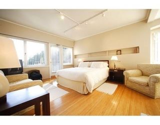 Photo 7: 4785 PICCADILLY RD. S, Caulfeild in West Vancouver: House for sale : MLS®# V824229