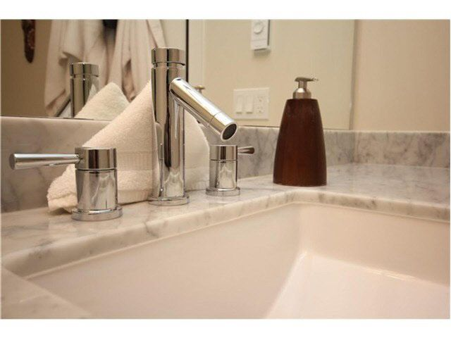 """Photo 14: Photos: 235 9399 ODLIN Road in Richmond: West Cambie Condo for sale in """"MAYFAIR"""" : MLS®# V1117441"""