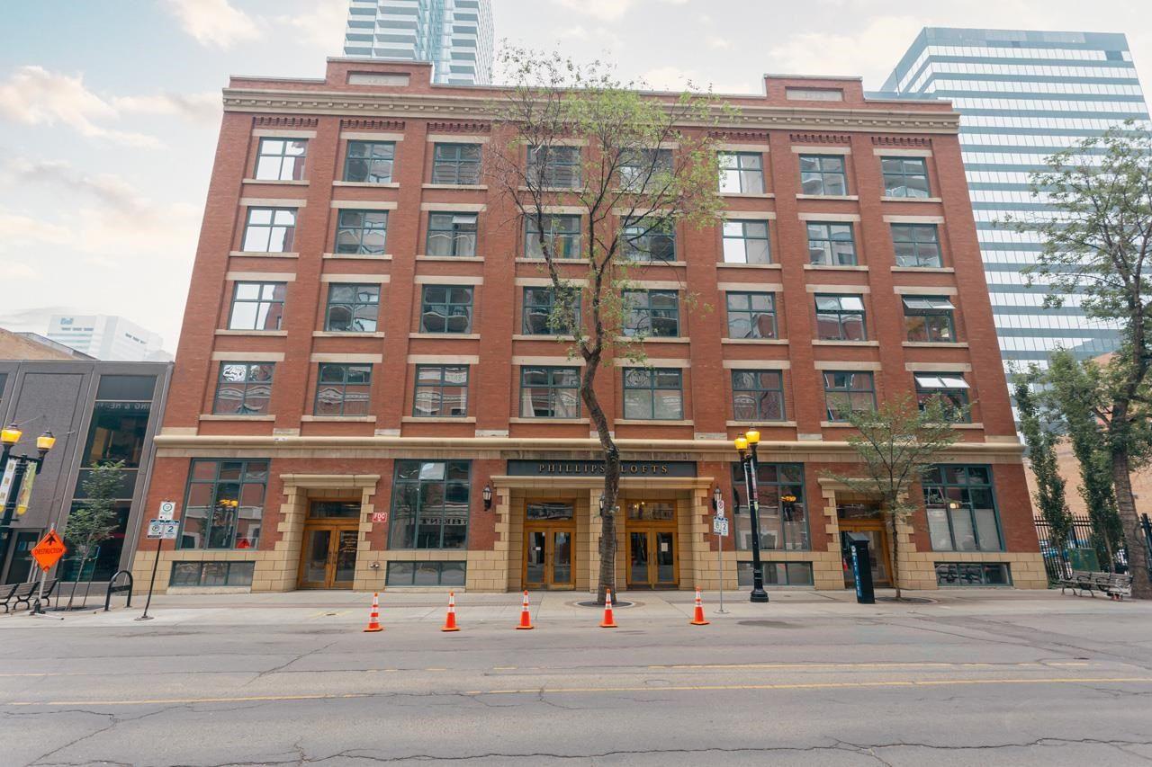 Main Photo:  in Edmonton: Zone 12 Condo for sale : MLS®# E4255058